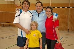 20101221_Familienturnier_0018